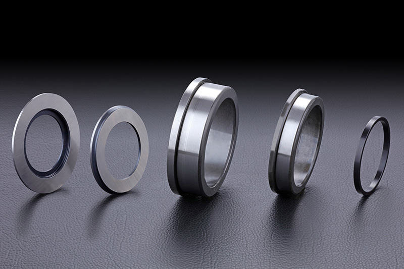 JEI Bearings Products